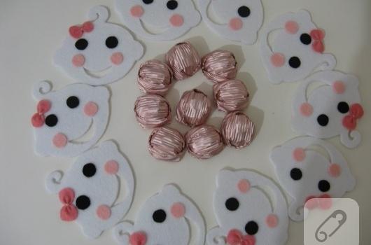 keceden-sevimli-bebek-sekeri-yapimi-3