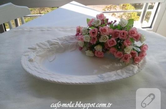 seramik-boyama-dekoratif-tabak