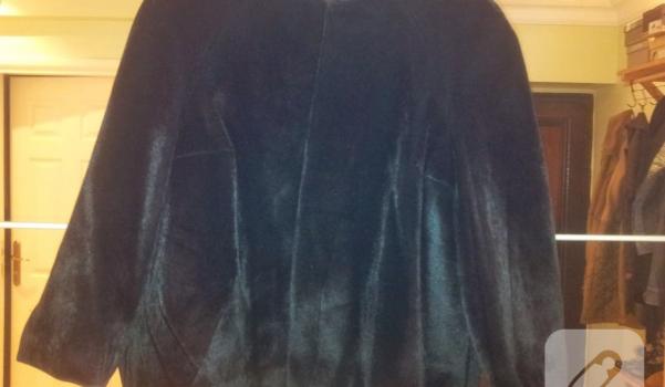 dikis-siyah-kurk-ceket