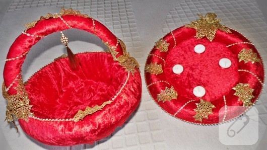 kina-hediyelikleri-kina-tepsisi