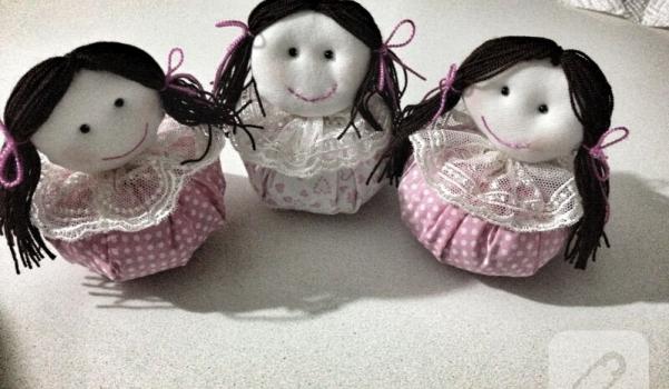 bebek-seklinde-kumas-lavanta-kesesi-modelleri
