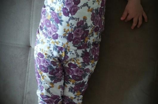 dikis-cocuk-pijamalari