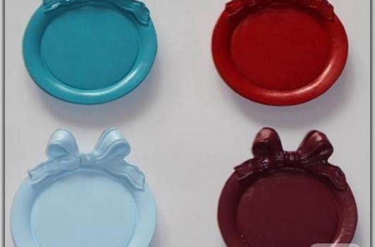 polyester-boyama-tabak-susleme-