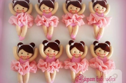 kece-balerin-bebek-sekeri-3
