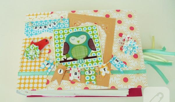 scrapbook-album-bebek-hediyelikleri-