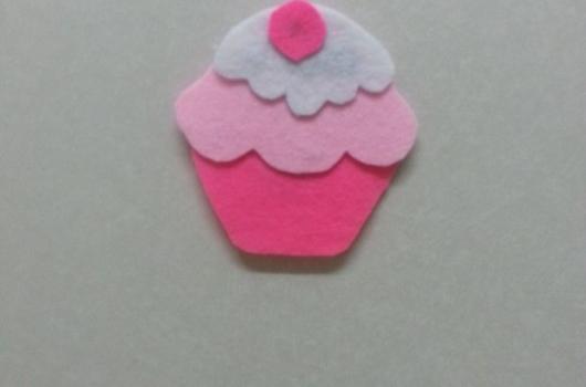 pembe-cupcake-kece-magnet