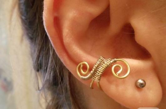 tel-kivirma-earcuff-taki-tasarim