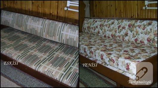 mobilya-yenileme-koltuk-kilifi-yenileme