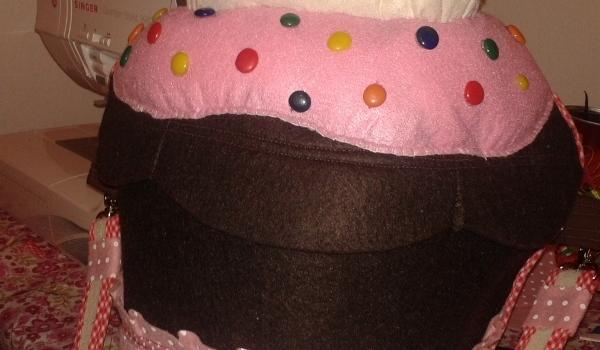 keceden-cupcake-seklinde-canta-modeli-1