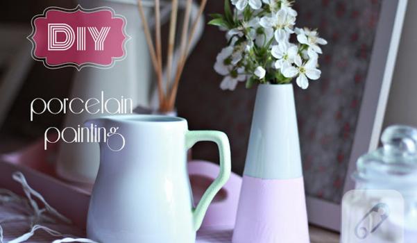 porselen-boyama-dekoratif-vazo