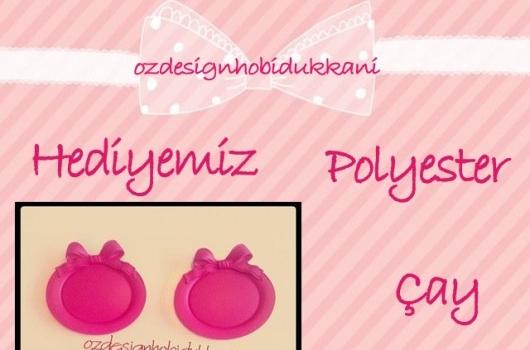 polyester-boyama-pembe-cay-tabaklari-cekilis-haberi