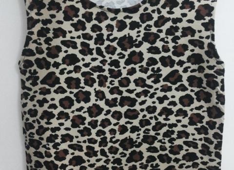leopar-bluz-modeli