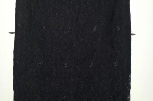 siyah-dantel-etek-modelleri