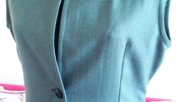 deri-detayli-jile-elbise-modelleri-