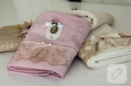 dantel-suslemeli-havlu-kenari-modelleri