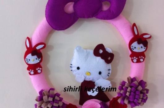 keceden-hello-kitty-kapi-susu