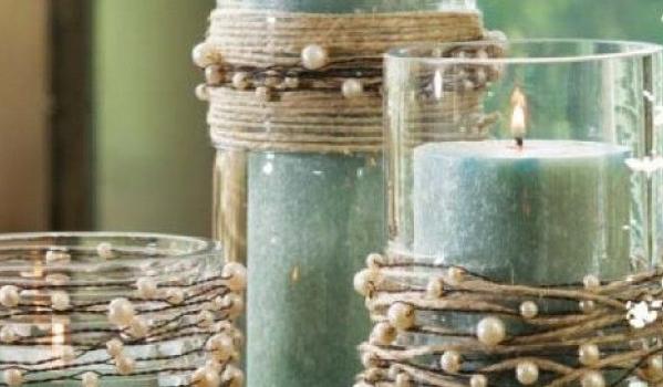 dekoratif-mumluklar