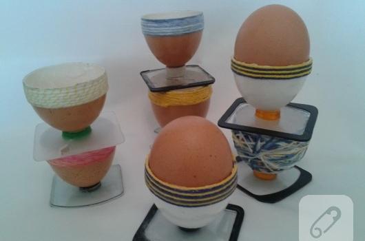 geri-donusum-kendin-yap-yumurtalik-9