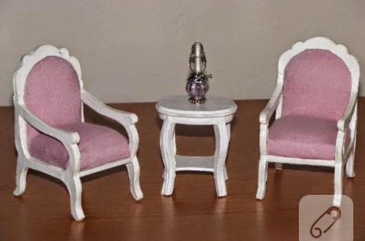 kartondan-minyatur-koltuk-modelleri