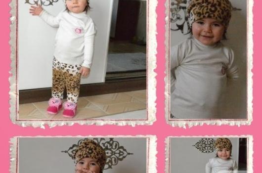 leoplar-desenli-bebek-kiyafetleri