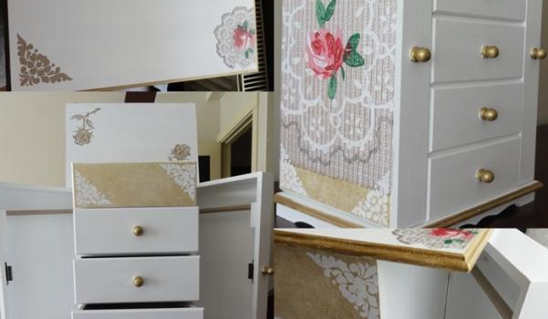 mobilya-boyama-dolap-yenileme