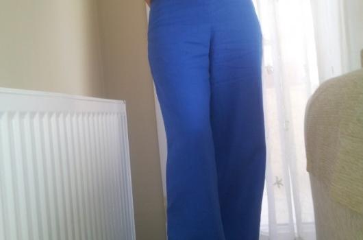 astarli-keten-mavi-pantolon-modeli