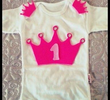 kece-aplikeli-bebek-badileri-6
