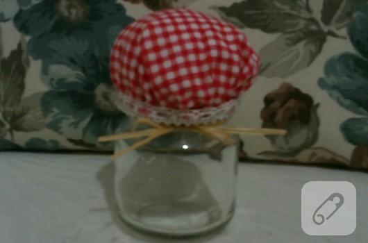 kavanoz-degerlendirme-ignelik-yapimi-6