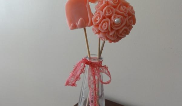 dekoratif-kokulu-sabun-modelleri-