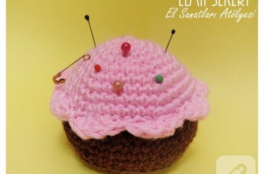 amigurumi-orgu-cupcake-nasil-yapilir