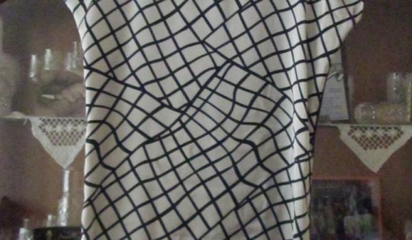 saten-bluz-modelleri