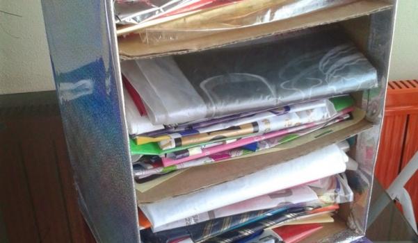 kendin-yap-karton-organizer-posetlik-