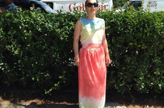 yazlik-maksi-elbise-modelleri