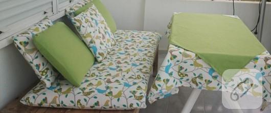 mobilya-yenileme-sedir-kaplama-1