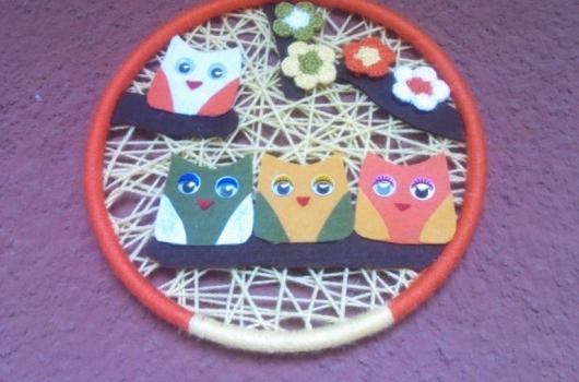 kece-baykuslu-duvar-susu-yapimi-6