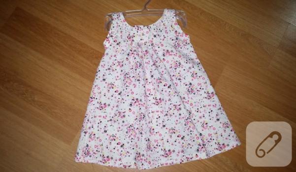 bebek-elbisesi-nasil-dikilir-5