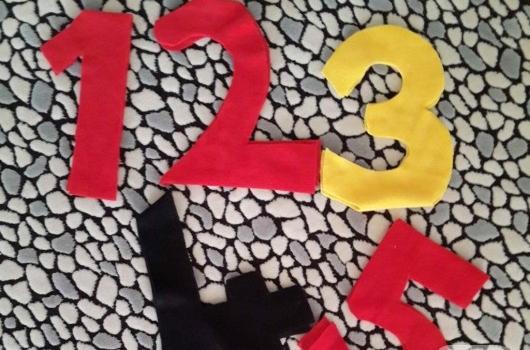 polardan-sayılar-kumas-oyuncaklar