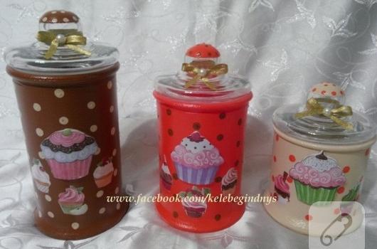 hamur-kabartma-cupcakeli-kavanozlar