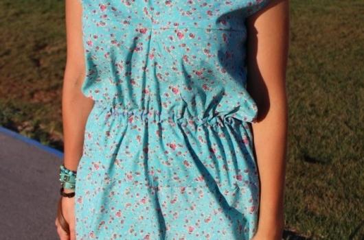 yazlik-cicekli-elbise