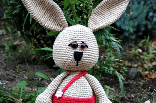 amigurumi-oyuncak-tavsan