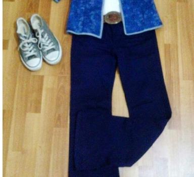 yazlik-mavi-ceket