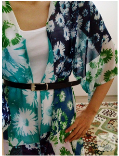 sifon-kumastan-kimono