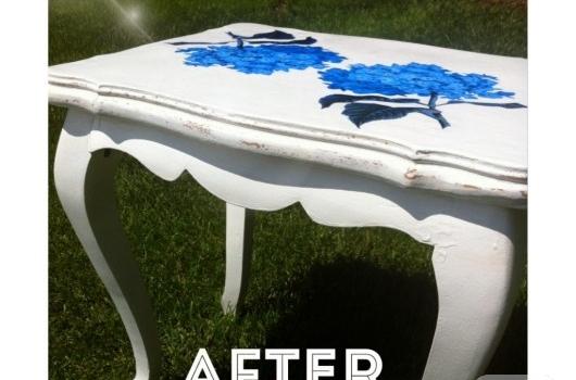 mobilya-boyama-ahsap-masa-yenileme