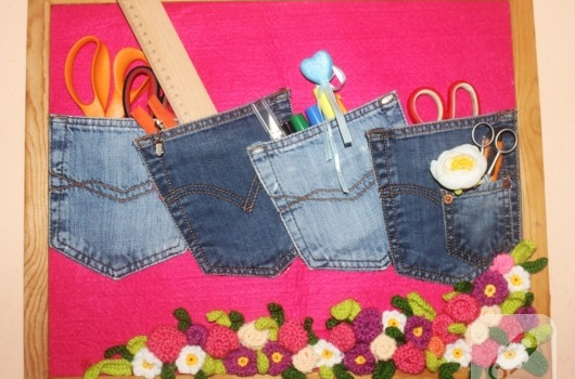 kot-pantolon-degerlendirme-kumas-organizer-yapimi