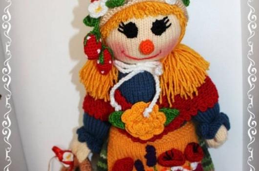 orgu-oyuncak-bebek-modelleri-6