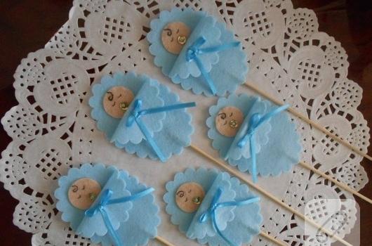 keceden-mavi-cubuklu-bebek-sekeri-1