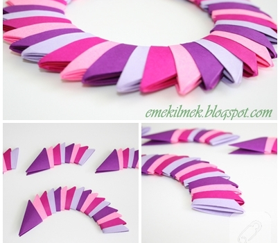 moduler-origami-nasil-yapilir-6
