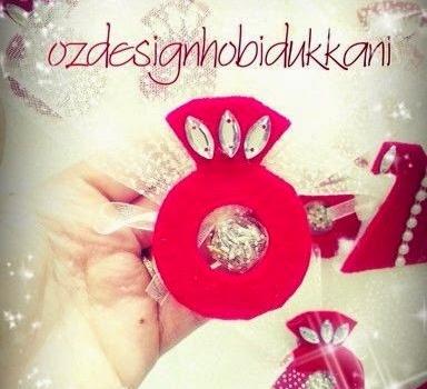 yuzuklu-kaftan-kina-hediyelikleri-3