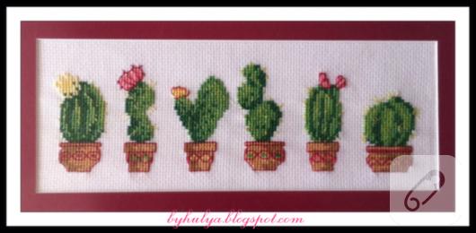 kanavice-kaktus-isleme