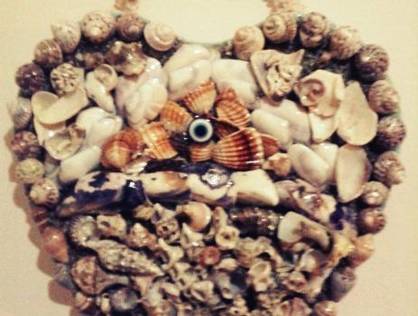 deniz-kabuklarindan-kalp-duvar-susu